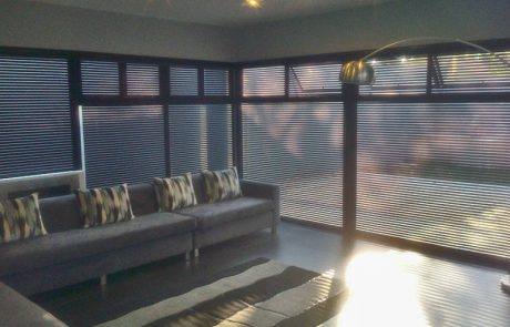 Sandz Onsite Blinds Cleaners