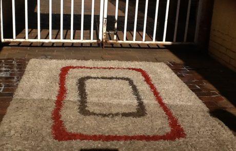 Sandz Onsite Carpet Cleaners